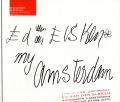Ed van der Elsken: My Amesterdam