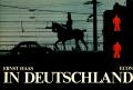 Ernst Haas: IN DEUTSCHLAND