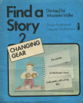 Find a Story 2