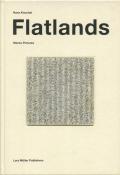 Hans Knuchel: Flatlands Stereo Pictures