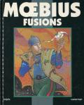 Moebius Fusions