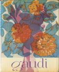 Introduccion a la Arquitectura de Gaudi