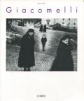 Giacomelli