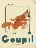 Goupil グーピル