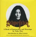 Yoko Ono: Grapefruit