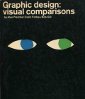 Allan Fletcher, Colin Forbes, Bob Gill: Graphic design / visual comparisons