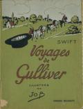 Voyages de Gullivers