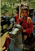 Gypsies - Wanderers of the World