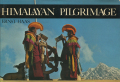 ernst haas himalayan pilgrimage 1302