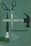 Handcrafts for Elementary Schools