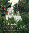 donna hay: Seasons - the best of donna hay magazine