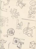 平野甲賀の仕事 1964-2013 展 図録