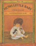 HUSH LITTLE BABY A FOLK LULLABY