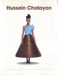 Hussein Chalayan