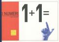 Luigi Veronesi: I NUMERI