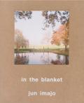 in the blanket
