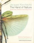 Jacques Kerchache: nature demiurge insectes