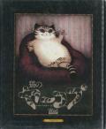 猫のヤーコプ シリーズ