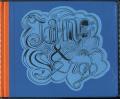 JANE & SERGE : A FAMILY ALBUM