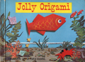 Jolly Origami