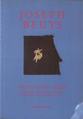 Joseph Beuys: Zeichnungen Dessins