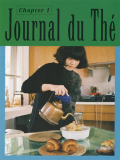 Journal du The