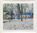 Jussi Puikkonen: On Vacation