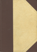 紙はデザインの心臓—1&2 2冊セット