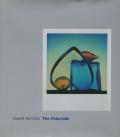 Andre Kertesz: The Polaroids