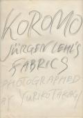 Koromo Jurgen Lehl's Fabrics