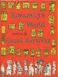 Kovarsky's World