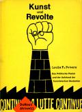 Louis F. Peters: Kunst und Revolte