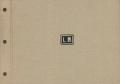 Louise Bourgeois: Album