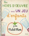 le_hors_doeuvre_michel
