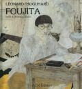 leonard_foujita1