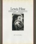Lewis Hine: Passionate Joueney Photographs 1905-1937