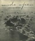 LINDA McCARTNEY: Wide Open