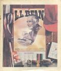 L.L.Bean カタログ 各巻
