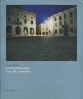 Luigi Ghirri: Pensiero Paesaggio / Thought Landscape