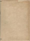 牧野日本植物図鑑 改訂版