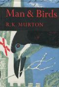 Man & Birds