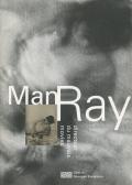 Man Ray directeur du mauvais movies