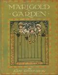 Kate Greenaway: Marigold Garden
