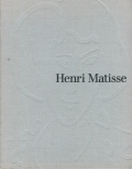Henri Matisse: A Survey of Drawings