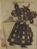 Max Ernst: Graphik und Bucher