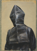 Michael Borremans: Black Mould