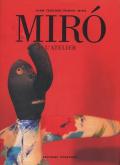 ミロのアトリエ