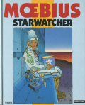 MOEBIUS: STARWATCHER