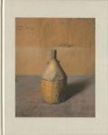 Joel Meyerowitz: Morandi's Objects