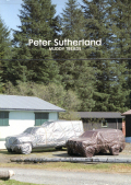 Peter Sutherland: MUDDY TREADS